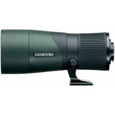 Зрительная труба Swarovski STX 25-60x85 прямой окуляр