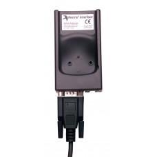 Интерфейс Kestrel Serial (RS232) для подключения к ПК метеостанций Kestrel 4XXX
