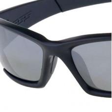 Очки ESS CDI Black Polarised Mirrored Gray
