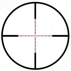 Оптический прицел Leupold Mark 4 8,5-20x50 SF LR/T M1 c подсветкой