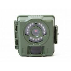 Камера движения Bushnell Primos Hunting