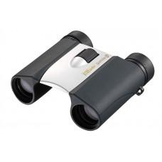 Бинокль Nikon 10x25 WA Sportstar IV EX WP silver