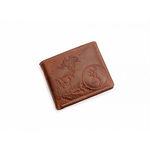Бумажник Browning BGT1092