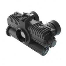 Тепловизионные очки Fortuna General Binocular 6B (корпус без объектива)