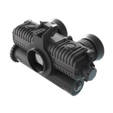 Тепловизионный бинокль Fortuna General Binocular 3B (корпус без объектива)