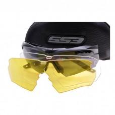 Очки ESS Crossbow 3LS