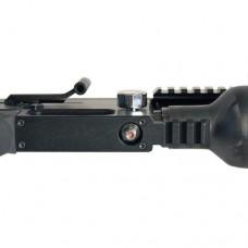 Винтовка FX Impact Black, PCP, кал. 4.5, 5.5, 6.35