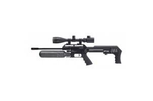 Топовые PCP винтовки
