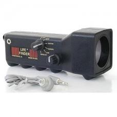 Инфракрасный детектор Life Finder 5 с лазерным целеуказателем