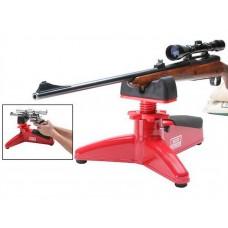 Подставка MTM для пристрелки оружия Front Rifle Rest