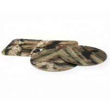 Заплатка камуфляжная McNett MT Gear Patch (Mossy Oak® Break-Up Infinity®)