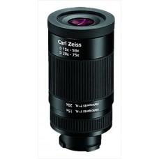 Окуляр Carl Zeiss D 15-56x/20-75x
