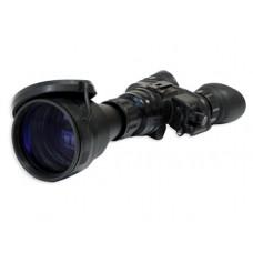 Бинокуляр ночного видения СОТ NVB-4 BC (3А)