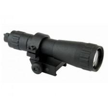 ИК-осветитель диодный СОТ IR-120 (850) для приборов ночного видения