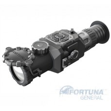 Тепловизионный прицел Fortuna General One 3S