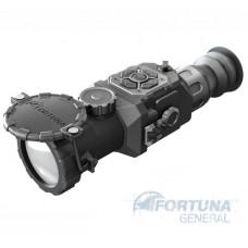 Тепловизионный прицел Fortuna General One 6M