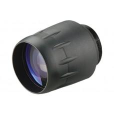 Объектив для ночных монокуляров Yukon NVMT 42 мм