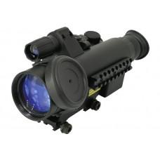 Прицел ночного видения Yukon Sentinel 2.5x50