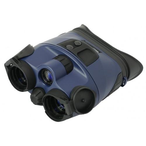 Бинокль ночного видения Yukon Tracker 2x24 LT WP