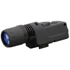 Инфракрасный фонарь Pulsar 805