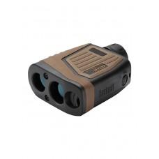 Лазерный дальномер Bushnell Elite ARC Conx