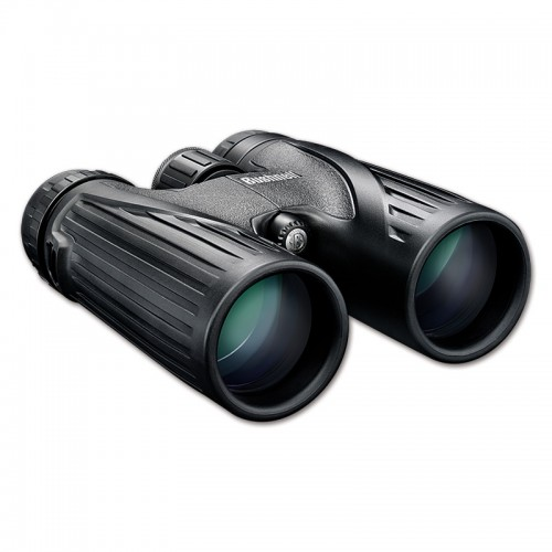 Бинокль Bushnell Legend ED 10x36 Ultra Wide Band & Rainguard HD