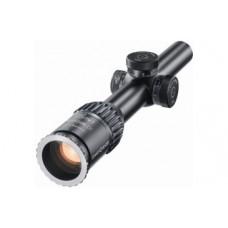 Оптический прицел Schmidt & Bender PM II 1-8x24 ShortDot Dual CC