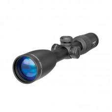 Цифровой прицел ночного видения Yukon Photon RT 6x50 L