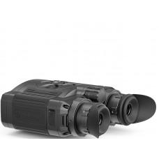 Тепловизионные очки Pulsar Accolade XQ50