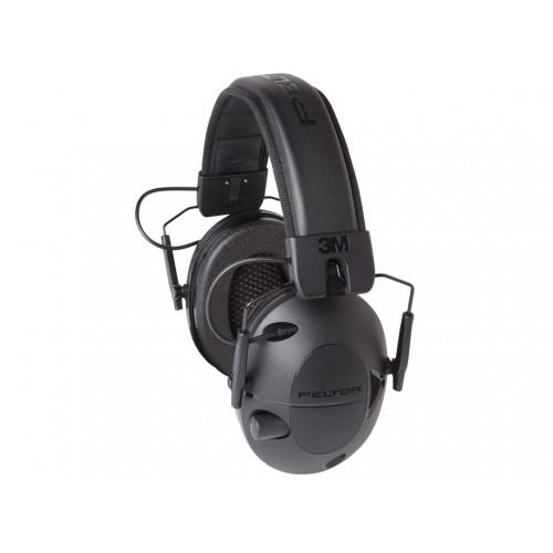 Активные наушники 3М Peltor Sport Tactical 100