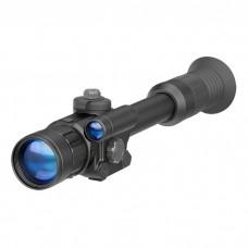Цифровой прицел ночного видения Yukon Photon RT 4,5х42 L
