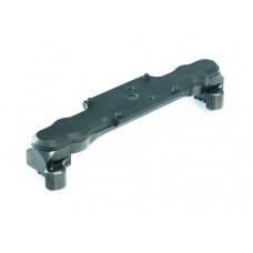 Крепление Hennenberger для для коллиматора Docter Sight на Mauser M88316