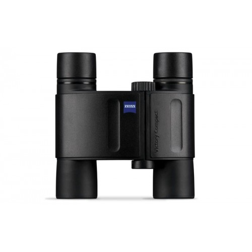 Бинокль Carl Zeiss Victory Compact 10x25 T* FL