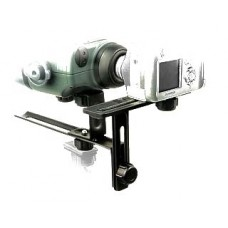 Фотоадаптер Yukon к цифровому фотоаппарату