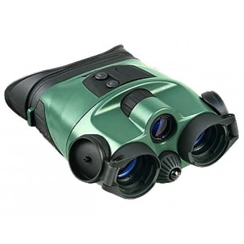 Бинокль ночного видения Yukon Tracker 2x24 LT