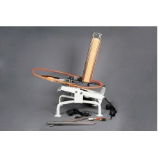 Метательная машинка DO-ALL Double Eagle Automatic Trap