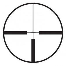 Оптический прицел Hakko Epoch One 1-6x24