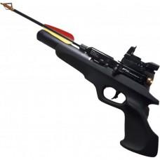 Пистолет FX Ranchero Arrow Edition, РСР, стрелковый