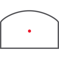 Коллиматорный прицел Leupold Carbine Optic (LCO) 1MOA Dot