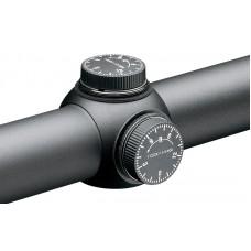 Оптический прицел Redfield Revolution 2-7x33