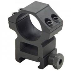Кольца Leapers AccuShot 26 мм на Weaver (высокие)