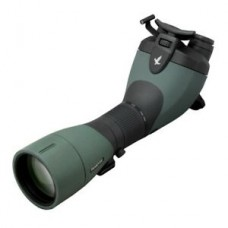 Бинокуляр SWAROVSKI BTX spotting scope set 35x95