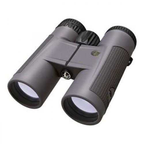 Бинокль Leupold BX-2 Tioga HD 10x42 Roof Binocular Shawdow Grey