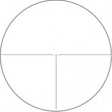 Оптический прицел НПЗ ПО 4х24-1 (Сайга, Вепрь)