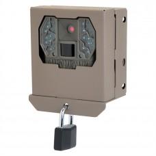 Защитный кейс для камер Stealth CAM серии G Pro
