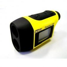 Лазерный дальномер Nikon LRF Forestry Pro
