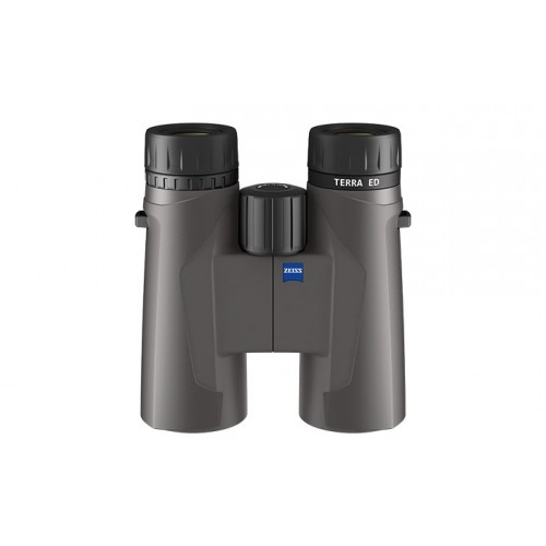 Бинокль Carl Zeiss Terra 10х42 ED