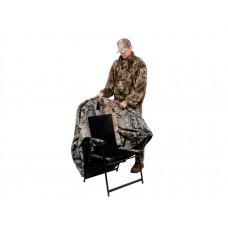 Засидка Ameristep Tent Chair Blind