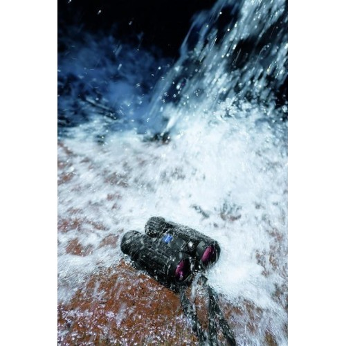 Бинокль Carl Zeiss Сonquest 10x42 HD