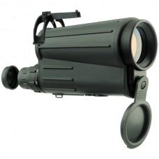 Труба зрительная Yukon Т 20-50x50